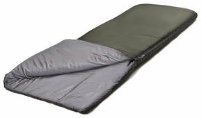 Спальный мешок NOVA TOUR Валдай +5 L