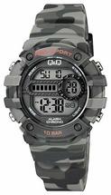 Наручные часы Q&Q M154 J009