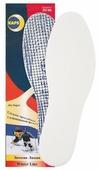 Стельки для обуви Kaps Alu Super
