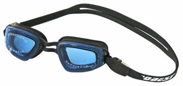 Очки для плавания Dobest HJ-12