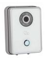 Вызывная (звонковая) панель на дверь Dahua DHI-VTO6210BW