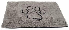 Коврик для собак Dog Gone Smart Doormat S 58.5х40.5 см