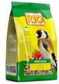 RIO Корм Wild Birds для лесных певчих птиц