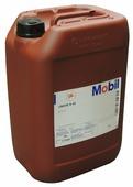 Гидравлическое масло MOBIL Univis N 46