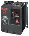 Стабилизатор напряжения однофазный РЕСАНТА СПН-900 (0.9 кВт)