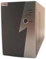 Интерактивный ИБП ELTENA (INELT) Intelligent 500LT2