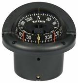 Компас Ritchie Navigation Helmsman HF-743