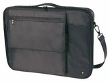 Сумка Vivanco Notebook Bag Paris 15.6