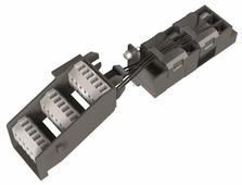 Блок вспомогательных контактов ABB 1SDA073763R1
