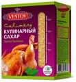 Сахар Vestov кулинарный Демерара особый