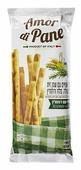 Amor di Pane Хлебные палочки с розмарином 125 г