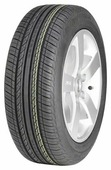 Автомобильная шина Ovation Tyres Ecovision VI-682 205/60 R14 88H