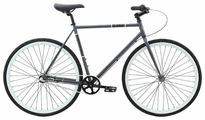 Городской велосипед SE Bikes Tripel (2015)