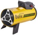 Газовая тепловая пушка Ballu BHG-20M (17 кВт)