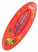 Безртутный термометр NUK Океан
