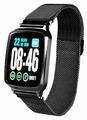 Часы GSMIN WP10 (metal)