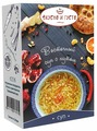 Вкусно и густо Восточный суп с нутом 115 г