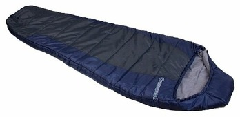 Спальный мешок GreenWood RS FS-1012