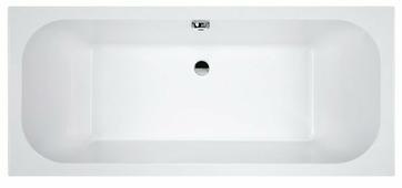 Ванна SANPLAST FREE LINE WPdo/FREE 80x180+ST25 акрил