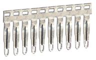 Перемычка для клеммных блоков DKC ZPTC0410