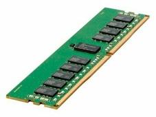 Оперативная память 32 ГБ 1 шт. HP 805351-B21