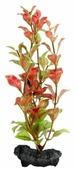 Искусственное растение Tetra Red Ludwigia M