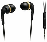 Наушники Philips SHO2205