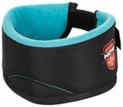 Защита шеи NORDWAY ENDHA06299 neckguard collar Yth