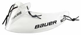 Защита шеи Bauer Goalie Throat Protector S17 JR