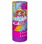Пневмохлопушка Spin Master Party Popteenies