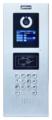 Вызывная (звонковая) панель на дверь Dahua DHI-VTO1220A