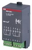 Бинарный вход для системной шины ABB 2CDG110005R0011