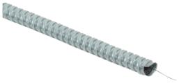 Металлорукав IEK CMP18-015-K00-100 18.9 мм 100000 м