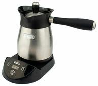 Кофеварка PROFFI PH9406