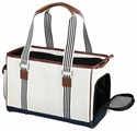 Переноска-сумка для собак TRIXIE Elisa 41х20х26 см