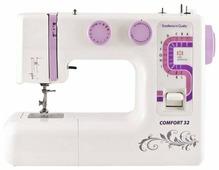Швейная машина Comfort 32