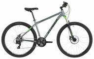 Горный (MTB) велосипед Stinger Graphite Evo 29 (2019)