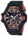 Часы CASIO G-SHOCK GR-B100-1A4