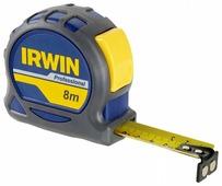 Рулетка Irwin OPP 10507786 25 мм x 8 м