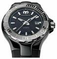 Наручные часы TechnoMarine 110034