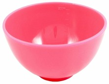 Миска Anskin Rubber Bowl Small