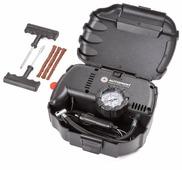 Автомобильный компрессор AUTOPROFI AP-070 Rem