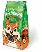Конфеты Кремлина фундук в шоколаде