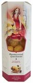 Cheecorn Натуральный хрустящий сыр Французский комплимент с экстрактом мускатного ореха 40 г