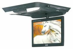 Автомобильный телевизор Mystery MMTC-1410