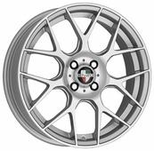 Колесный диск Enzo 111
