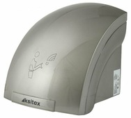 Сушилка для рук KSITEX M-2000 С 2000 Вт