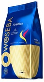 Кофе молотый Woseba Arabica