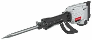 Отбойный молоток Интерскол М-25/1500В [530.0.0.00]