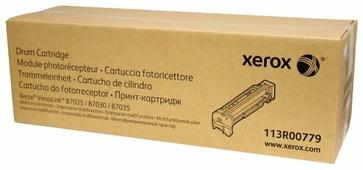 Фотобарабан Xerox 113R00779